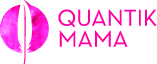 Quantik MAMA Logo